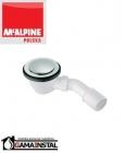 Mcalpine syfon brodzikowy FI 90 KLIK-KLAK HC27-CLCP