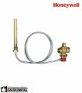 Honeywell zawór upustowy bezpieczeństwa z kapilarą 1,3m TS131-3/4A