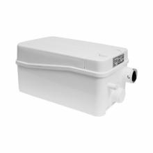 Grundfos Sololift2 D-2 pompa do umywalki lub natrysku 97775318