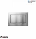 GEBERIT Omega30 Przycisk WC 115.080.KN.1