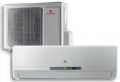 Saunier Duval klimatyzator SDH 17-065 0010014973