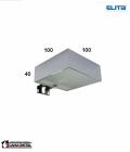 ELITA Kinkiet Typ 70 Salma Halogenowy IP44 18355