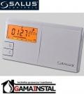 Salus Controls 091FL Programowany regulator temperatury - tygodniowy
