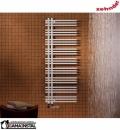 Zehnder yucca asymetryczna grzejnik łazienkowy 872x478 wersja 2-warstwowa YAD090-050