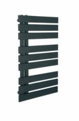 Instal Projekt grzejnik łazienkowy Nameless 50/160  C33 Black