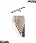 WIPER Premium Slim Odpływ Liniowy 900 Mistral, Sirocco, Pure, Ponente WPS900
