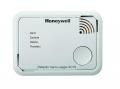 Honeywell XC70-PL - Detektor tlenku węgla (czadu) z zasilaniem bateryjnym
