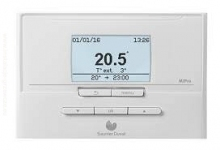 Saunier Duval pogodowy regulator systemowy MiPro 0020218373