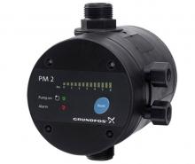 Grundfos PM 2 łącznik ciśnieniowy 96848740