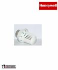 HONEYWELL Głowica Termostatyczna Thera 3 T6002W0