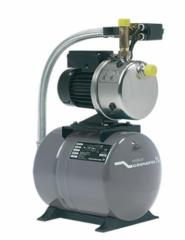Grundfos HydroJet zestaw hydroforowy  JPB6 24L