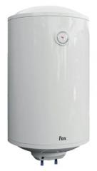 Galmet ogrzewacz wody elektryczny FOX 80l 01-080000