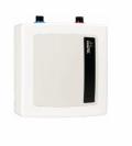 Kospel EPO2-3 Amicus umywalkowy przepływowy ogrzewacz wody
