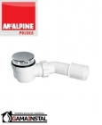 Mcalpine syfon brodzikowy FI 50 HC252570B