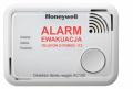 Honeywell XC100 - Detektor tlenku węgla