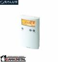 Salus ERT50 cyfrowy regulator temperatury 230V - tygodniowy