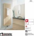Kermi Karotherm 1964x433 grzejnik dekoracyjny KT010196043