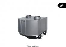 HEWALEX Pompa ciepła PCWU  3,0 KW 91.10.14