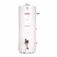 Termica gazowy ogrzewacz wody wiszący, stal nierdzewna P80WCP