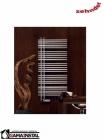 Zehnder yucca star grzejnik łazienkowy 1088x500 grzejnik chromowany YASC120-050