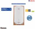 Atlantic Opro+ V 100L elektryczny ogrzewacz wody 861206