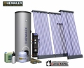 Hewalex zestaw solarny 3 KSR10-300W 93.15.33