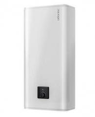 Atlantic VERTIGO ACCESS 50L pojemnościowy ogrzewacz wody 833010