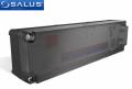 Salus KL08RF 8-strefowa listwa centralna do sterowania ogrzewaniem podłogowym