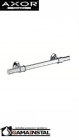 Hansgrohe Axor Montreux uchwyt chrom 42030000