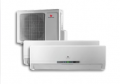 Saunier Duval klimatyzator MULTISPLIT SDH 17-050 M2NW 0010014974