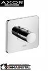Hansgrohe Axor Citterio M bateria termostatyczna podtynkowa high flow element zewnętrzny 34716000