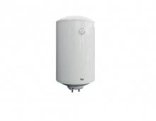 Galmet Fox 120l elektryczny ogrzewacz wody 01-120000