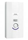 Siemens Electronic plus Przepływowy ogrzewacz wody 21/24 kW