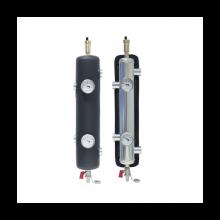 Afriso sprzęgło hydrauliczne BLH 4X GW 9080100
