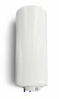 Galmet Neptun 100l elektryczny ogrzewacz wody 01-108070