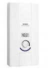 Siemens Electronic plus Przepływowy ogrzewacz wody 15/18 kW