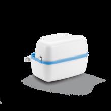 SFA Sanicondens Pro pompa dedykowana do kotłów kondensacyjnych