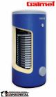 Galmet typ SGW(s)MAXI 500L z maksymalnie dużą wężownicą spiralną, skay 26-504100
