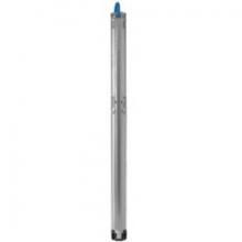 Grundfos SQE 5-70 wielostopniowa pompa głębinowa 96510168
