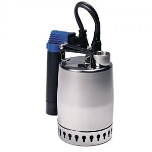 Unilift KP250 012H1400 pompa zatapialna