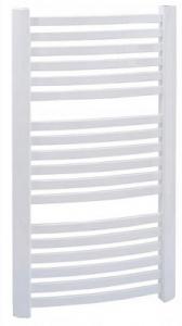 Grzejnik łazienkowy Retto Instal Projekt biały