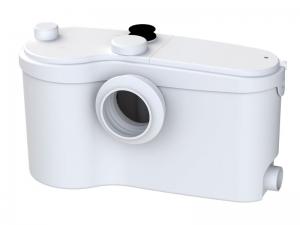 SFA Sanibest Pro pompa do obiektów komercyjnych