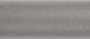 Terma Warp S 1110 x 500 grzejnik łazienkowy  GRAPHITE  WGWAS111050KGRPGD