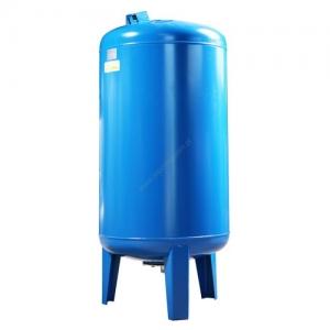 Wimest zbiornik hydroforowy przeponowy 150L pionowy ZBH150P