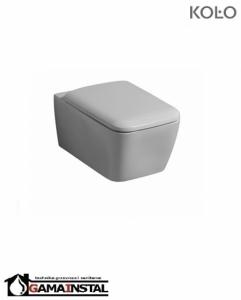 Koło Life miska toaletowa M23120900