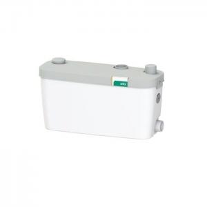 WILO HiDrainlift 3-35 pompa  4191679