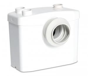 SFA Sanitop pompa rozdrabniająca do WC