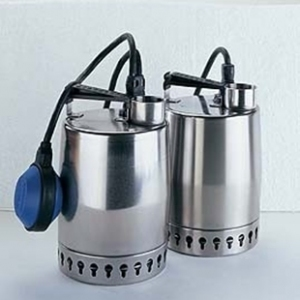 Grundfos pompa KP-350 013N1600