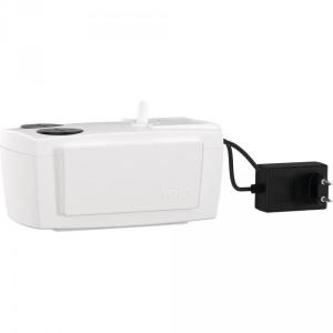 Plavis pompa kondensatu 2548552