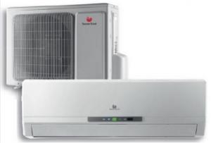 Saunier Duval klimatyzator SDH 17-050 NW 0010014972